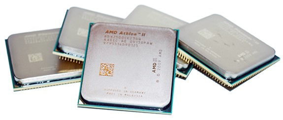big_athlon-ii-phenom-ii-1.jpg