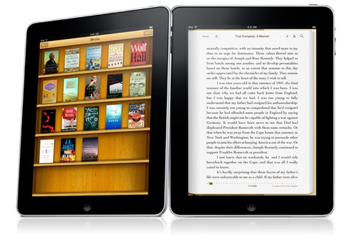 big_ipad-ibook-500.jpg
