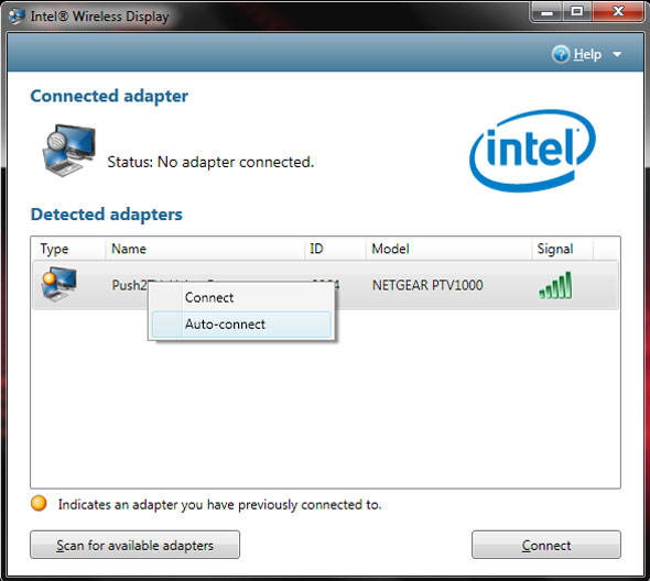big_intel-wireless-display-app-screen-2.jpg