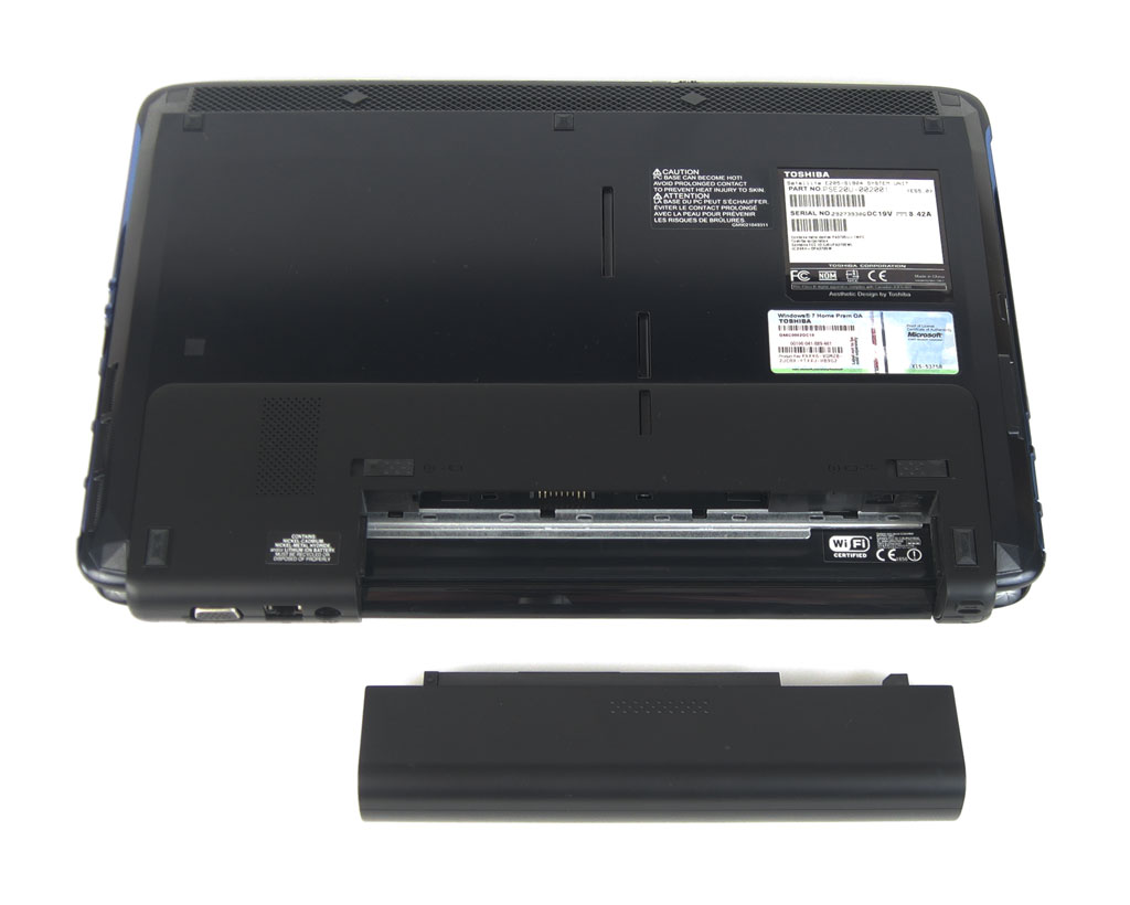 big_toshiba-setellite-e205-s1904-bottom-battery-view.jpg