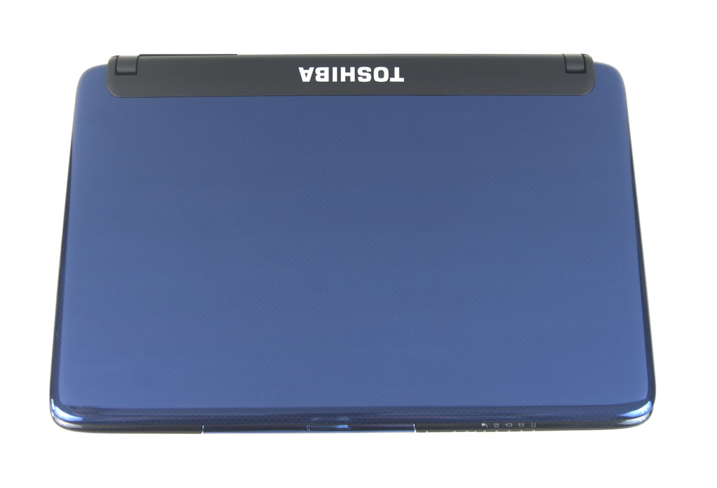 big_toshiba-setellite-e205-s1904-top-closed-view.jpg