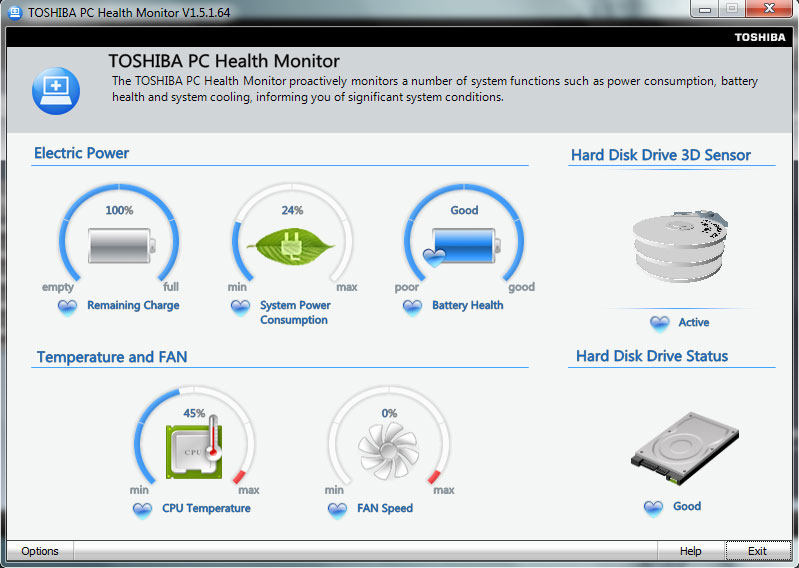 big_toshiba-setellite-e205-s1904_health-monitor-app.jpg