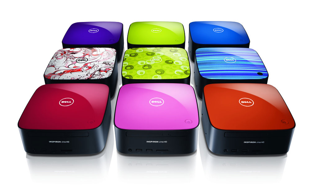 big_dell-inspiron-zino-hd-colorful-lids.jpg