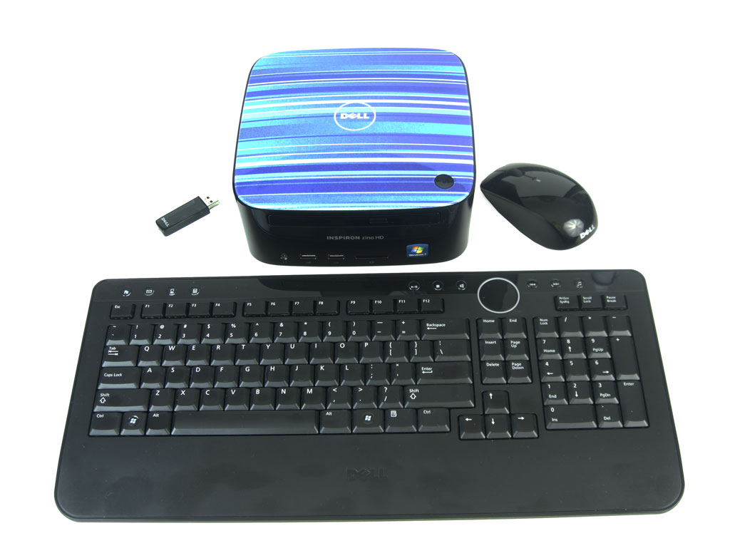 big_dell-inspiron-zino-hd_keyboard_shot.jpg