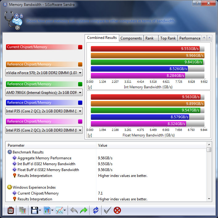 big_r580-ram-test.jpg