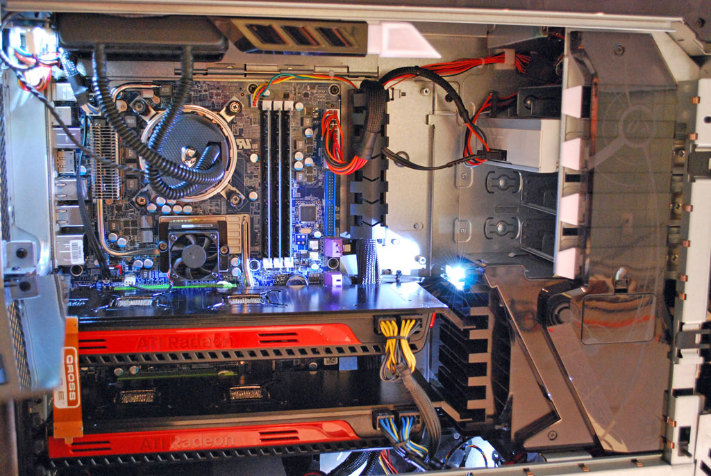 big_area-51-motherboard-area.jpg