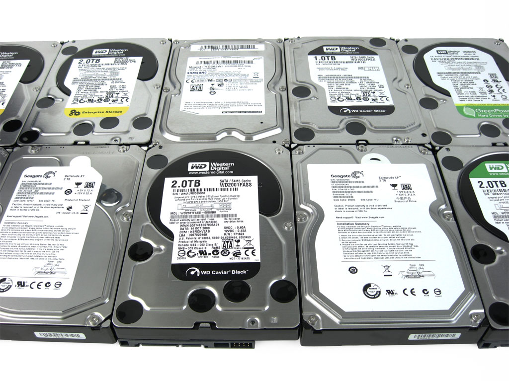 big_2tb-hdd-roundup-cool-image-2.jpg