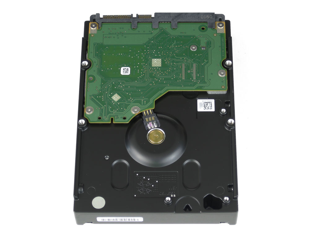 big_seagate-barracuda-lp-2tb-bottom.jpg