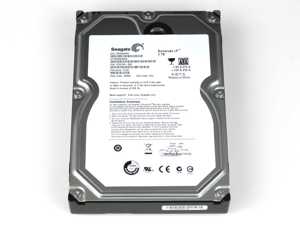 big_seagate-barracuda-lp-2tb-top.jpg