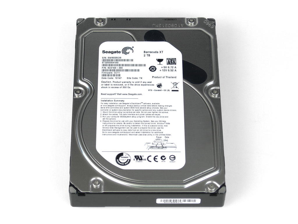 big_seagate-barracuda-xt-2tb-top.jpg