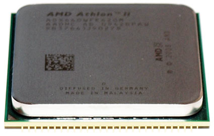 big_athlon-ii-x4-640-2.jpg