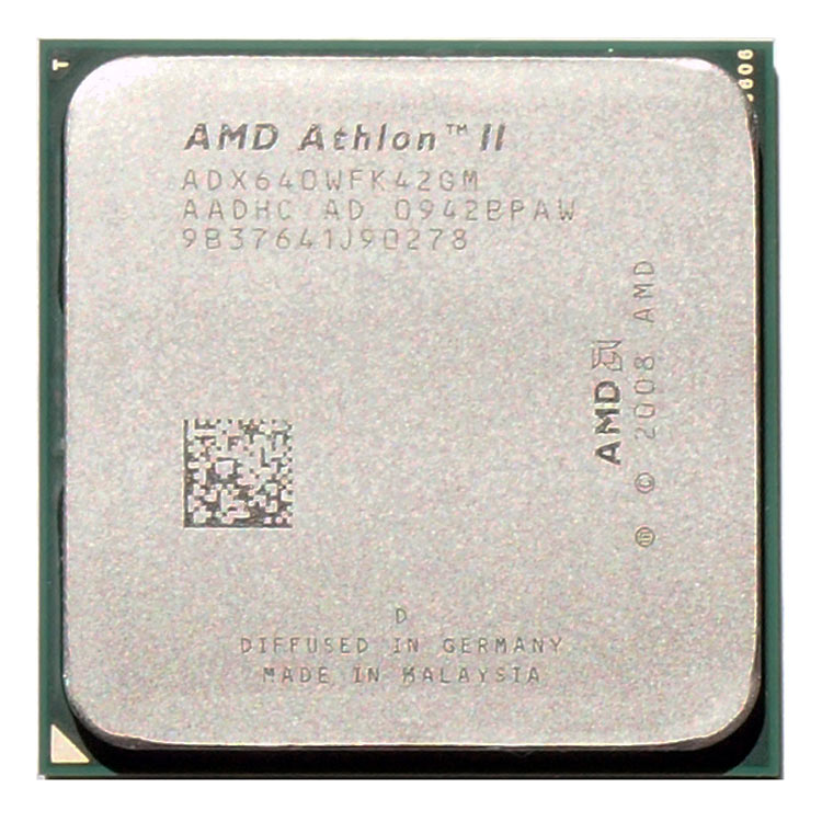 big_athlon-ii-x4-640-front.jpg