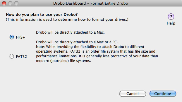 big_drobo-dashboard-mac-format.jpg