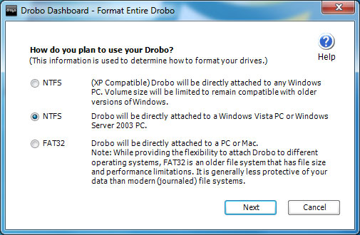 big_drobo-dashboard-windows-format.jpg