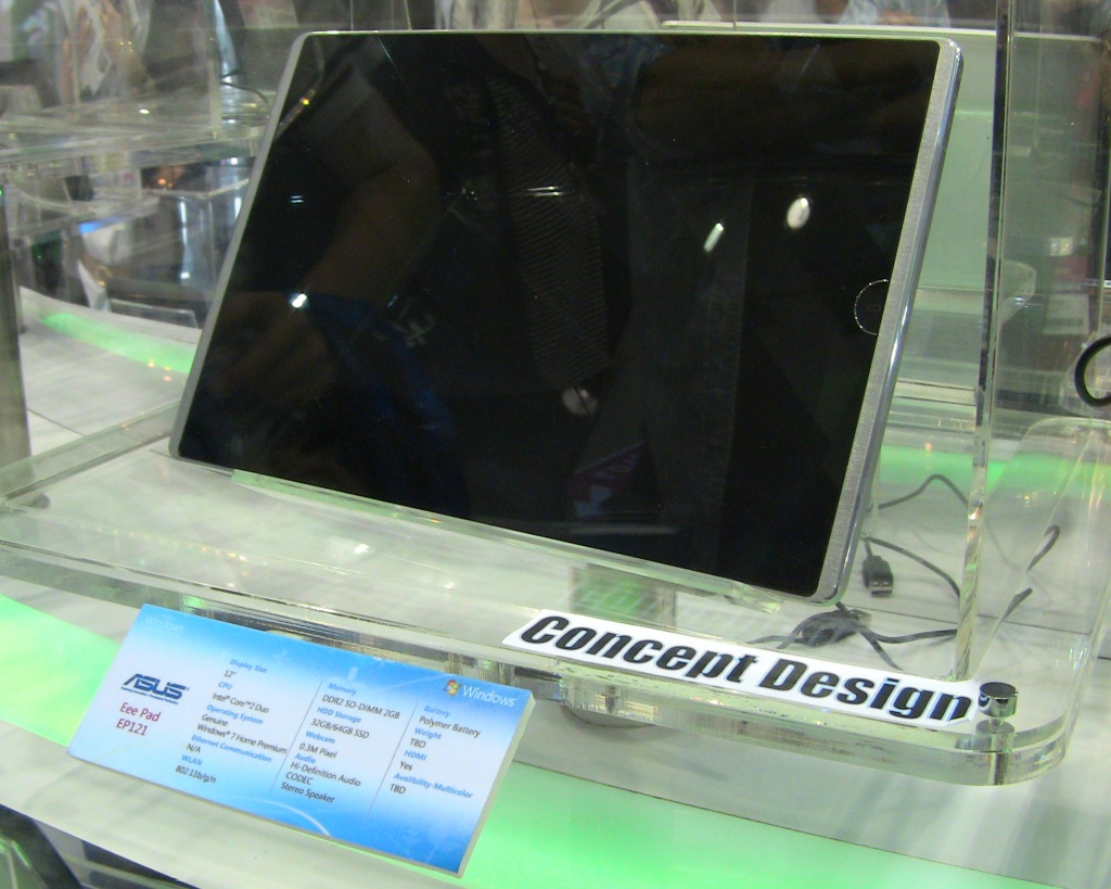 Computex 2010 Wrap-up