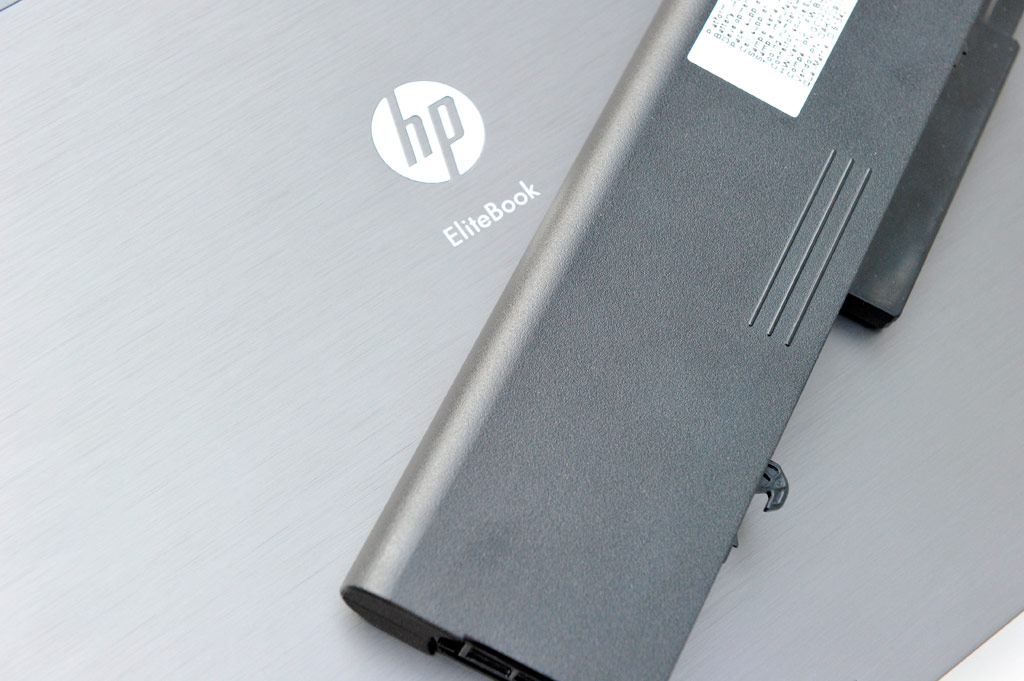 big_hp-elitebook-8440w_5154.jpg