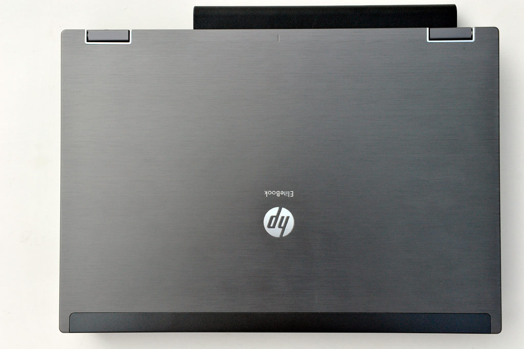 big_hp-elitebook-8440w_5159.jpg