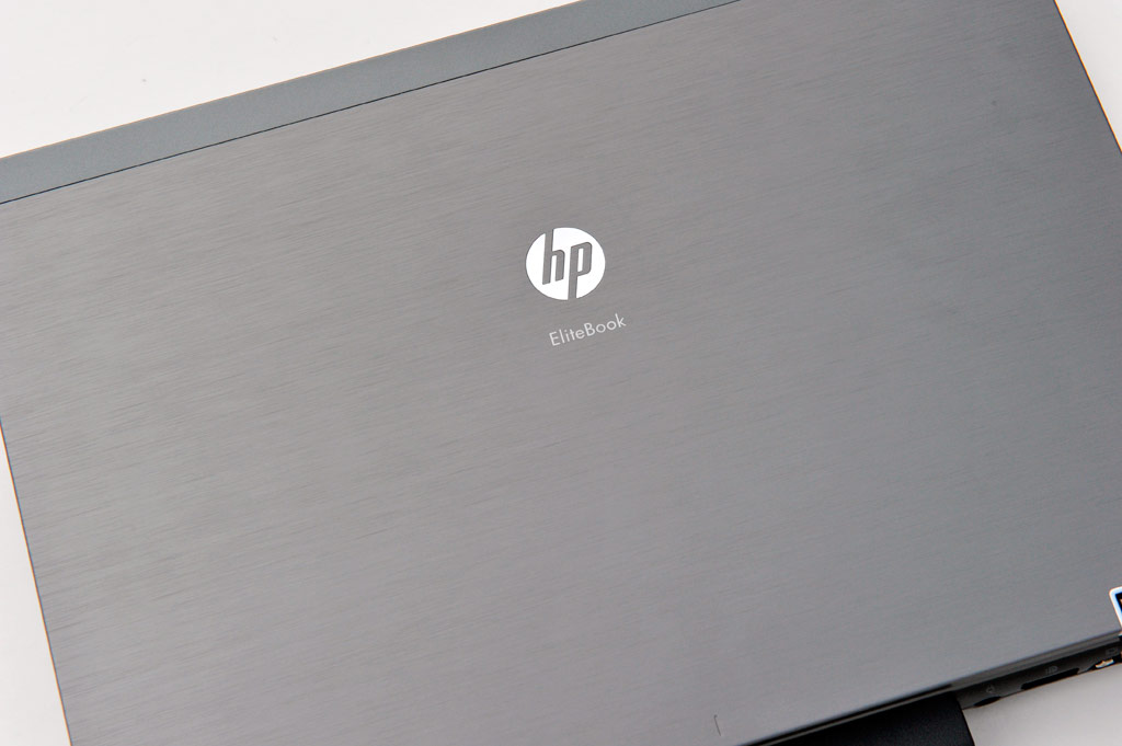 big_hp-elitebook-8440w_5160.jpg
