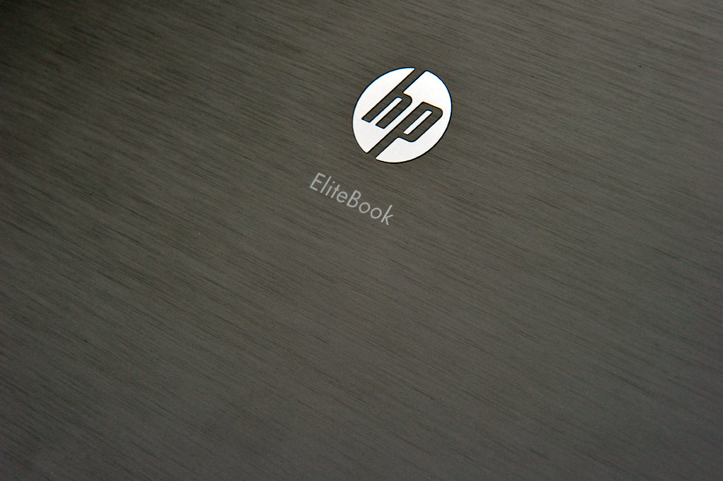 big_hp-elitebook-8440w_5163.jpg