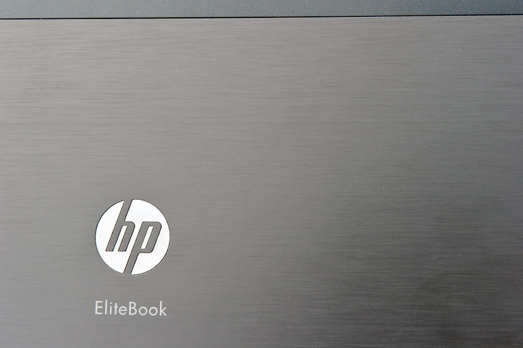 HP EliteBook 8440w Core i7 Notebook Review
