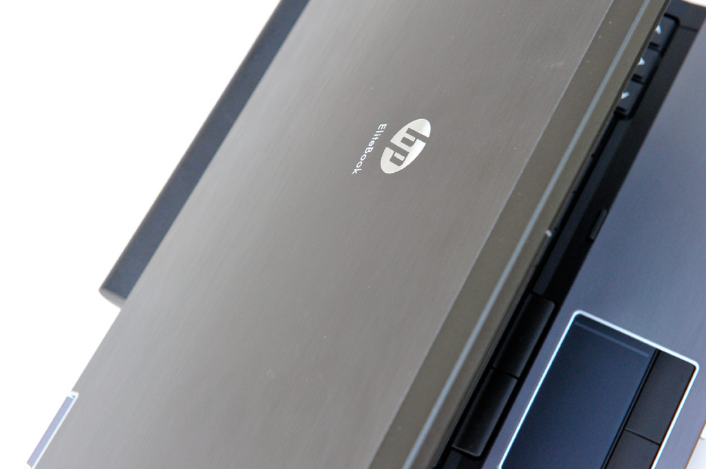 big_hp-elitebook-8440w_5187.jpg