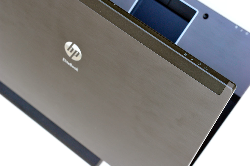 big_hp-elitebook-8440w_5188.jpg