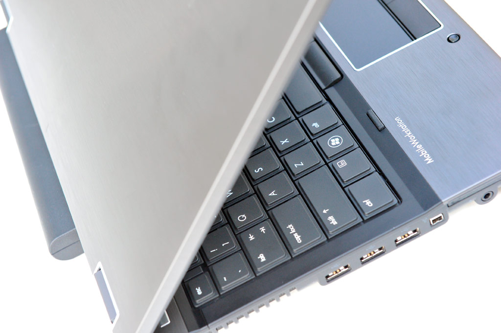 big_hp-elitebook-8440w_5189.jpg