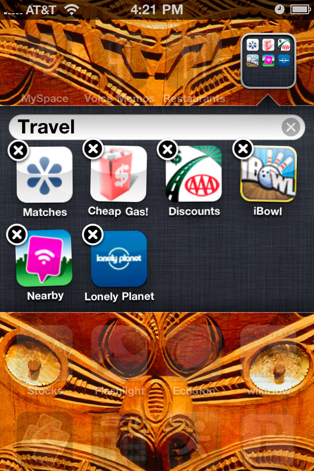 big_iphone4-folders1.jpg