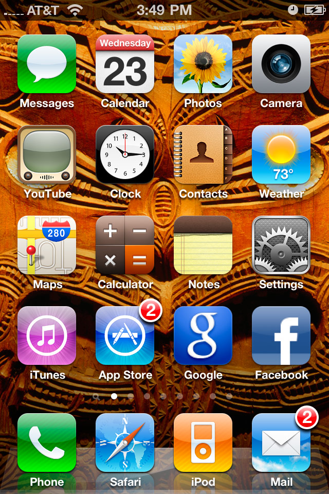 big_iphone4desktop.jpg
