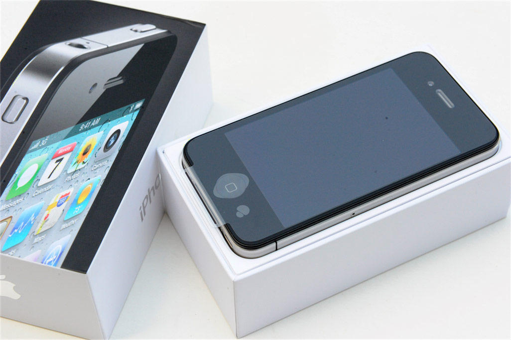 big_iphone4review-4921.jpg