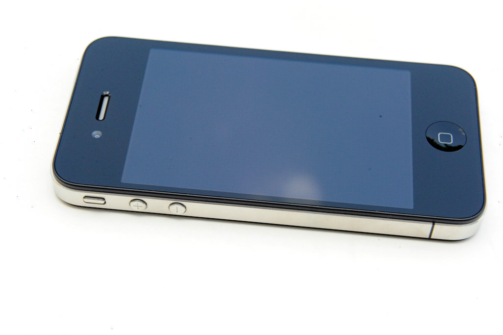 big_iphone4review-4942.jpg