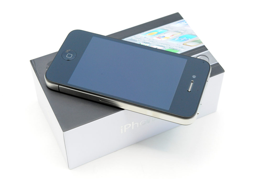 big_iphone4review-4946.jpg