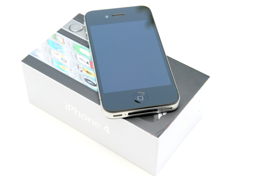 big_iphone4review-4948.jpg