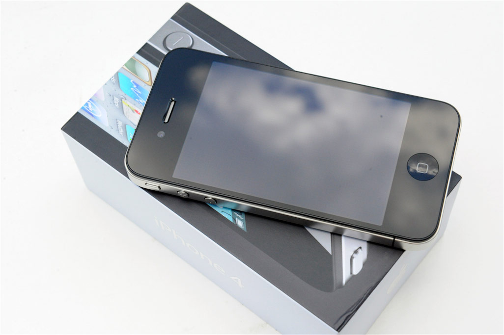 big_iphone4review-4953.jpg