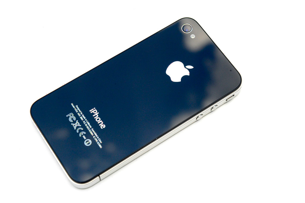 big_iphone4review-4964.jpg