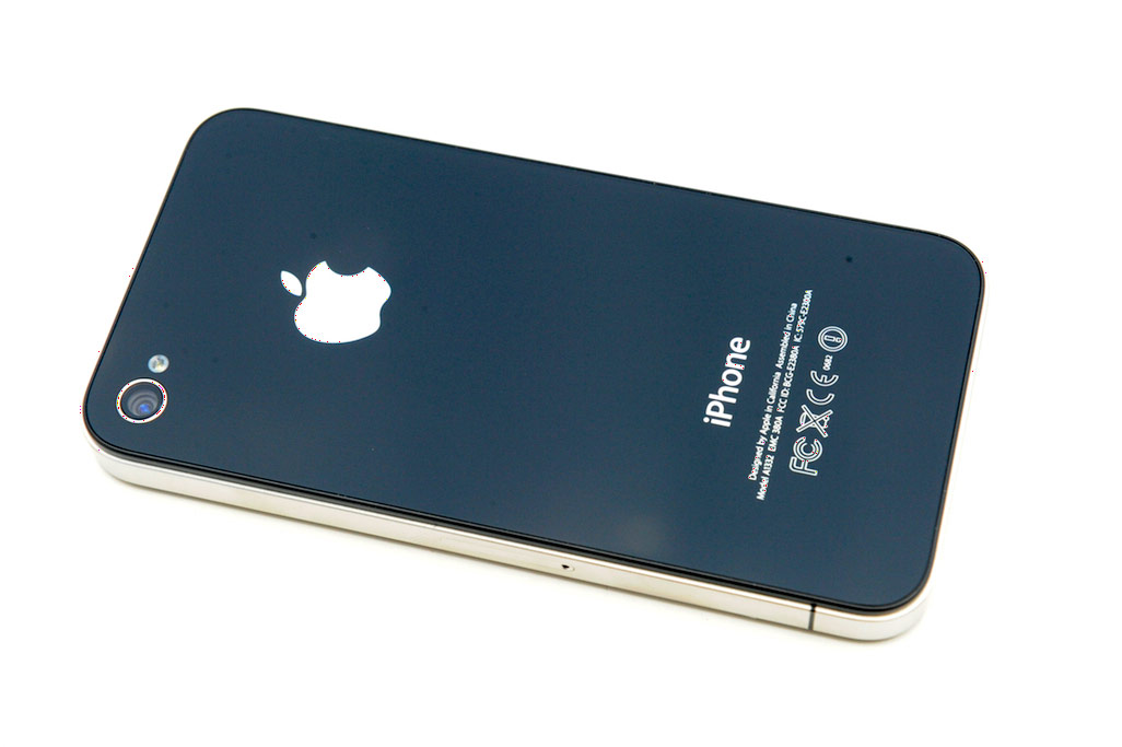 big_iphone4review-4967.jpg