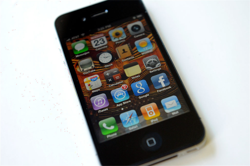 big_iphone4review-5012.jpg