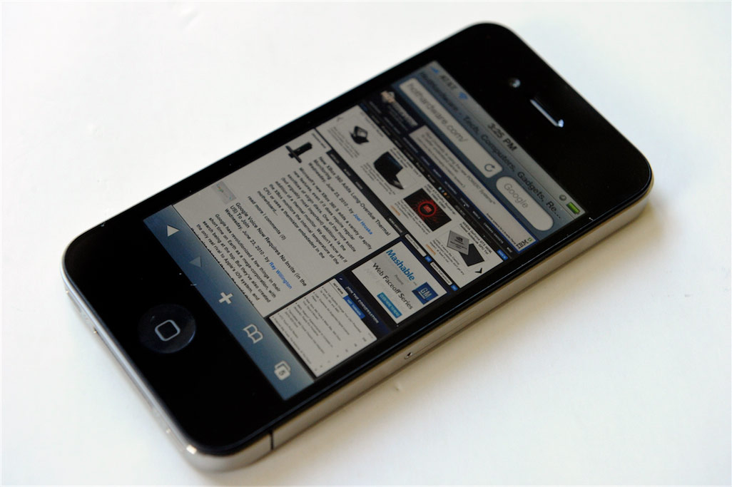 big_iphone4review-5015.jpg