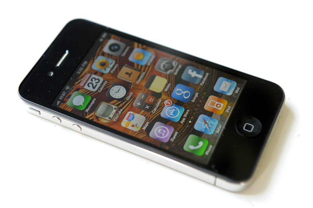 big_iphone4review-5025.jpg