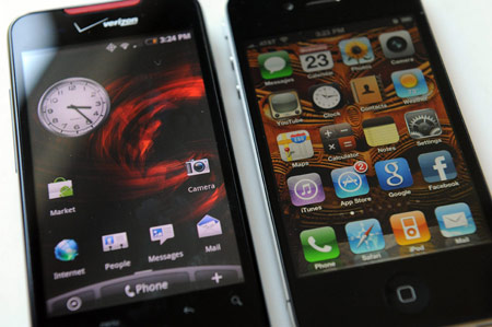 big_droid-iphone4-comp-5005.jpg