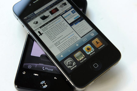 big_droid-iphone4-comp-5032.jpg