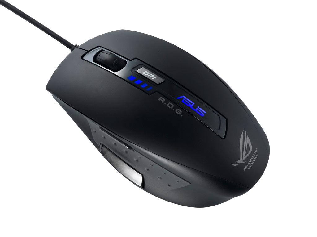 big_asus-rog-mouse.jpg