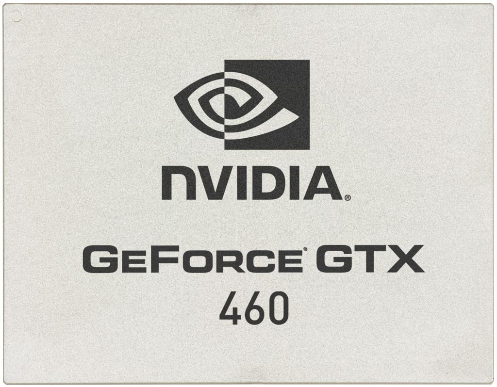big_geforce-gtx-260-chipf.jpg