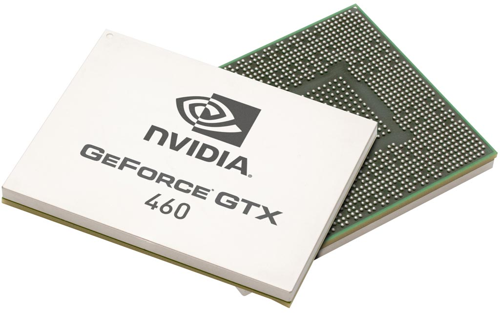 big_geforce-gtx-260-chips.jpg