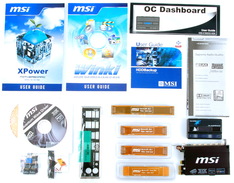 big_msi-bundle1.jpg