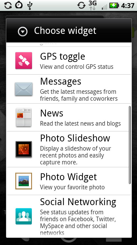 big_motorola-widgets-2.jpg