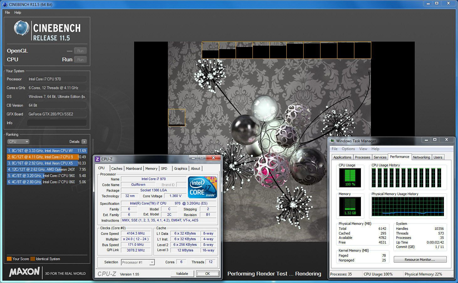 big_cinebench-oc.jpg