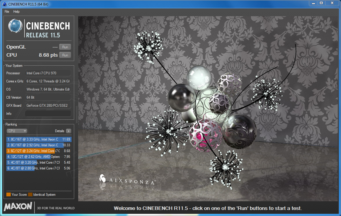 big_cinebench-shot.jpg