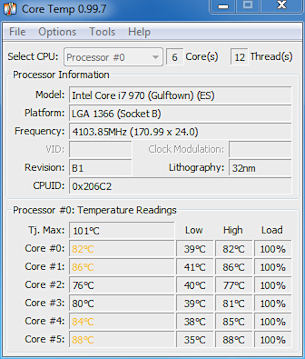 big_core-temp-loaded.jpg