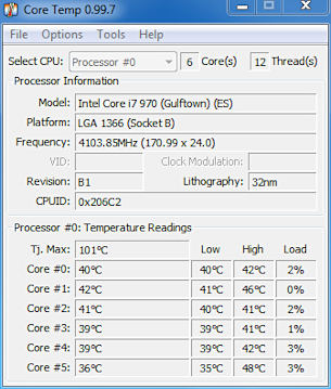 big_core-temp-no-load.jpg